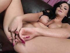Anal, Babe, Big Ass, Big Tits, Casting