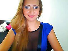 Big Boobs, MILF, Russian, Webcam