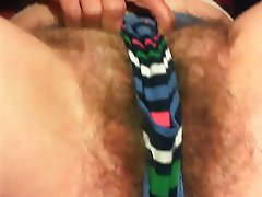 Amateur, Close Up, Hairy, Masturbation, Mature