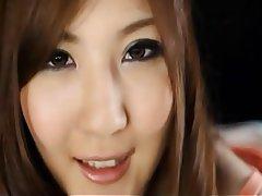 Asian, Big Boobs, Japanese, Pornstar, Softcore