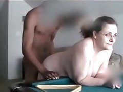 Cheating, Cuckold, Interracial, MILF