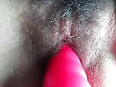 Amateur, Hairy, Homemade, Wife