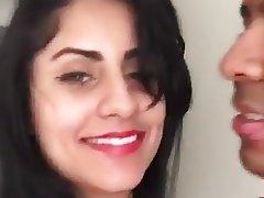 British, Arab, Blowjob, Indian, Webcam