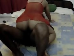 Indian, Cuckold, Gangbang, Threesome