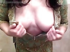 Babe, Indian, Casting, Cunnilingus