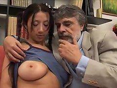 Big Tits, Boobs, Brunette, Cute