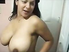 Big Tits, Indian, MILF, Amateur