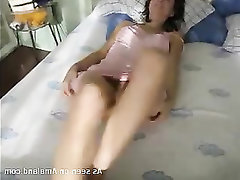 Anal, Hairy, Amateur