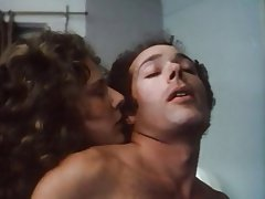 Cumshot, Group Sex, Hairy, Swinger