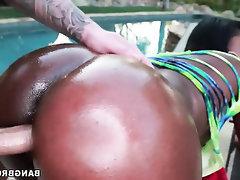Amateur, Babe, Big Ass, Big Tits, Ebony