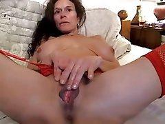 Masturbation, Nipples