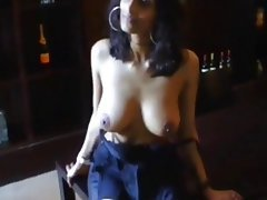 Amateur, Big Boobs, Indian, Lingerie, Squirt