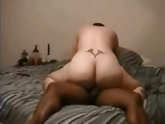 Amateur, Big Butts, Interracial, MILF, Swinger