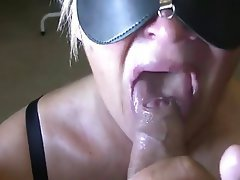 Amateur, Close Up, Cumshot, Facial, Mature
