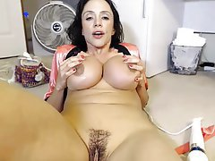 Big Boobs, Blowjob, Mature, MILF, Webcam