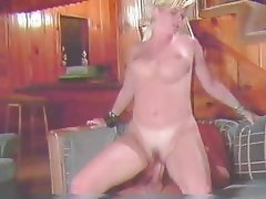 Facial, Group Sex, Hairy, Vintage
