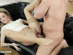 Amateur, Anal, Babe, Big Cock, Blowjob