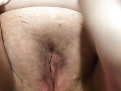 Amateur, Close Up, Hairy, Orgasm