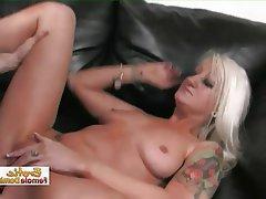 Anal, Ass Licking, Babe, Big Boobs, Big Butts
