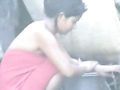 Teen, Indian, Homemade, Amateur